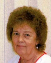 Linda J Myers Jett  May 9 1949  March 30 2020 (age 70)