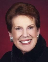 Marjorie Marge Evelyn Kalkstine  April 28 2020