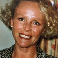 Mary Paula Grimes  March 03 1950  April 26 2020