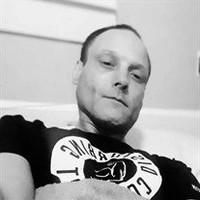 Michael Christian Welker  July 20 1974  April 25 2020
