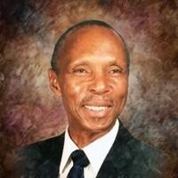 Robert Edward Lee Jr  May 23 1931  March 27 2020