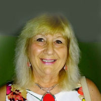Sandra Kay Brown  December 07 1951  March 30 2020