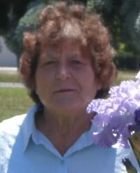 Sharon Rae Ellsworth Welch  November 15 1938  March 31 2020 (age 81)