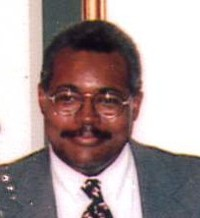 Theodore Everett Richard  April 25 1960  March 30 2020 (age 59)