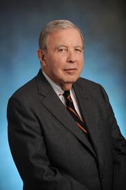 Thomas  Wilson III  April 24 2020