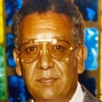 Alfonso Parra Jr  July 01 1943  March 31 2020