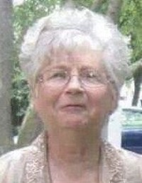 Barbara Jean Squires Losky  February 5 1942  March 28 2020 (age 78)