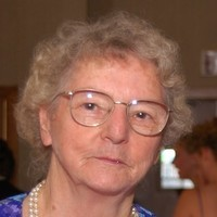 D Jane Blymire  February 5 1928  March 31 2020