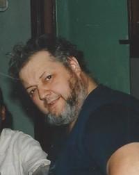 David A Coakley  May 15 1953  March 30 2020 (age 66)