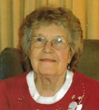 Gerda Karoline Otte Taylor  October 19 1935  March 27 2020 (age 84)