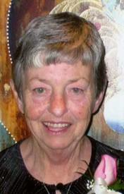 Helen Jean Mason  June 16 1938  March 31 2020 (age 81)