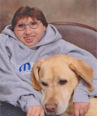 Hunter T Rollie  March 23 2001  March 31 2020 (age 19)