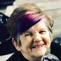 Janice Wandaline Denney  July 15 1946  March 31 2020