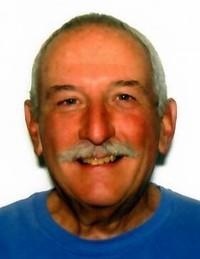 John Joseph Testagrossa Jr  August 30 1950  March 30 2020 (age 69)