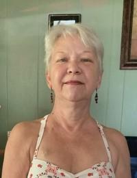 Leslie Lynn Moats  August 10 1960  April 1 2020 (age 59)