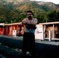 Luis Colon  August 2 1967  March 30 2020 (age 52)
