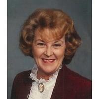 Marjorie A Kopp  July 19 1928  March 31 2020