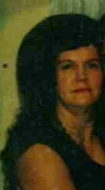 Marvadene Doolin Tate  September 17 1939  April 1 2020 (age 80)