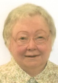 Mary Ellen Dewey Dean  October 27 1934  March 30 2020 (age 85)