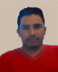 Miguel Angel Vasquez  October 1 1985  March 29 2020 (age 34)