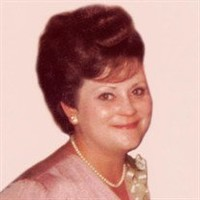 Ramona Cecil Ross  August 21 1949  March 28 2020
