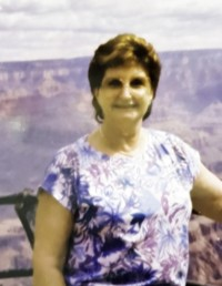 Ruth Lucille Gwaltney Carter  August 14 1392  March 29 2020 (age 627)
