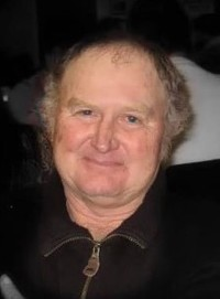 William Bill James Little  October 25 1947  March 31 2020 (age 72)