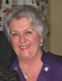 Blanche Mull Dumond  April 16 1948  March 29 2020 (age 71)