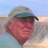 David L Bedell Sr  March 30 2020