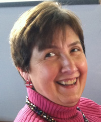 Diana J Orr  November 30 1952  March 29 2020 (age 67)