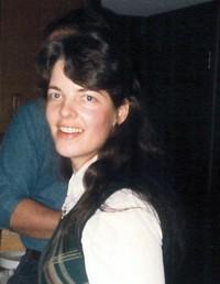 Helen Deborah Knowles Kremer  November 26 1955  March 31 2020 (age 64)