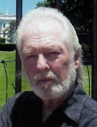Jack  Sullivan  July 22 1946  April 1 2020 (age 73)
