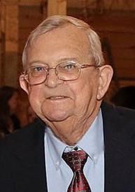 John Joseph Vincent Kolenich III  March 3 1940  April 1 2020
