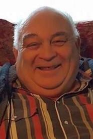 John P Alvarez  August 16 1941  April 1 2020 (age 78)