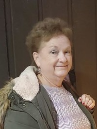 Kathy M Wilson  December 17 1954  April 1 2020 (age 65)