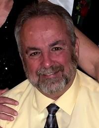 Kevin R Marion  April 14 1957  April 1 2020 (age 62)
