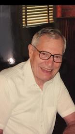 Leo J Seghetti  May 6 1920  April 1 2020 (age 99)