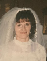 Linda E Quinn  August 15 1942  April 1 2020 (age 77)