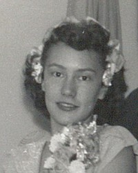 Marian  Hawkes Harman  November 7 1931  April 1 2020 (age 88)