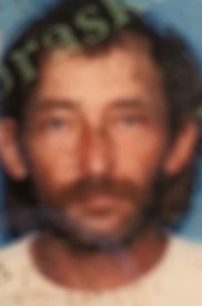 Phillip George Ray Kagy  June 7 1965  March 31 2020 (age 54)
