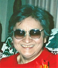 Phyliss Cynthia Young  November 25 1946  March 31 2020 (age 73)