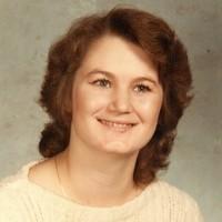 Bonnie Elizabeth Conn  November 30 1957  April 2 2020