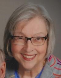 Charlene A Kessler  October 19 1948  April 2 2020 (age 71)