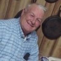 Eddie Clarence Crocker  November 30 1942  April 03 2020