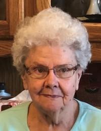 Elinor Mae Ruden  August 26 1929  April 2 2020 (age 90)