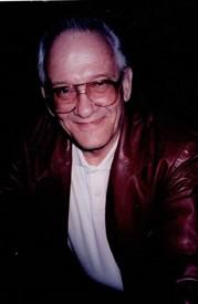 John C Rasmussen  September 20 1934  March 31 2020 (age 85)