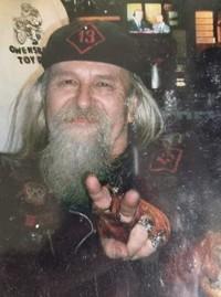 Peter Jensen Taco Sutton  December 25 1953  April 2 2020 (age 66)