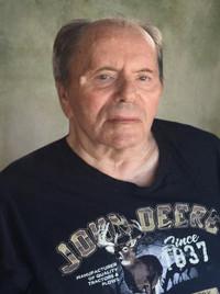 Robert Bob Lyle Kotek  February 10 1943  April 2 2020 (age 77)