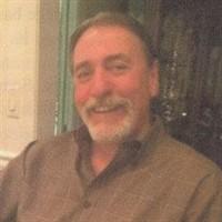 Stephen John O'Brien DDS  December 29 1953  March 24 2020