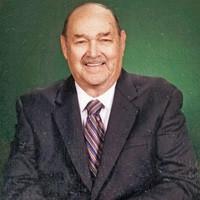 Alfred Don Oliver - Trenton TN  September 15 1934  April 03 2020